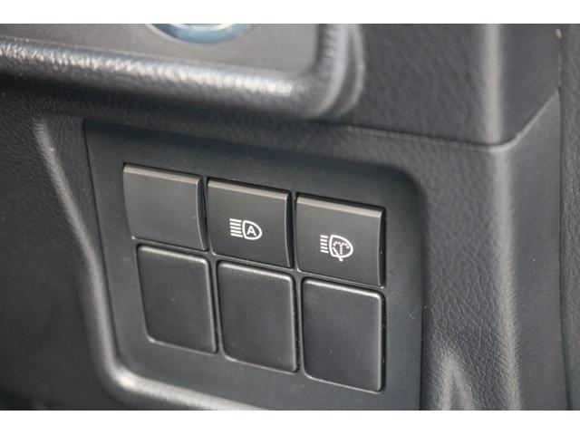 TX 新車未登録 新品2UP 新品グッドリッチATタイヤ 新品ウオーヘッドAW 新品アルパイン9インチナビ 新品ETC 新品バックカメラ 寒冷地仕様 サンルーフ サイドバイザー ルーフレール フロアマット(31枚目)