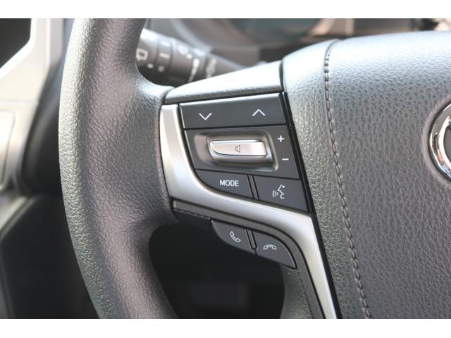 TX 新車未登録 新品2UP 新品グッドリッチATタイヤ 新品ウオーヘッドAW 新品アルパイン9インチナビ 新品ETC 新品バックカメラ 寒冷地仕様 サンルーフ サイドバイザー ルーフレール フロアマット(32枚目)