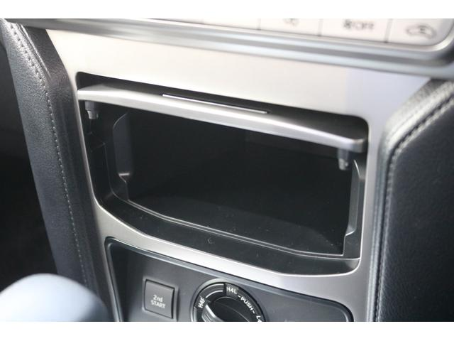 TX 新車未登録 新品2UP 新品グッドリッチATタイヤ 新品ウオーヘッドAW 新品アルパイン9インチナビ 新品ETC 新品バックカメラ 寒冷地仕様 サンルーフ サイドバイザー ルーフレール フロアマット(38枚目)