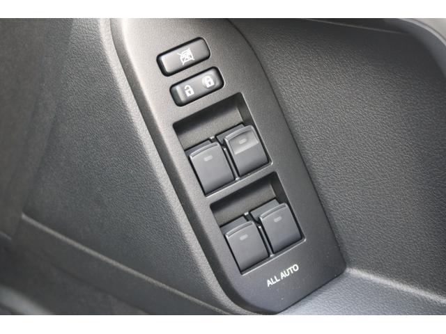 TX 新車未登録 新品2UP 新品グッドリッチATタイヤ 新品ウオーヘッドAW 新品アルパイン9インチナビ 新品ETC 新品バックカメラ 寒冷地仕様 サンルーフ サイドバイザー ルーフレール フロアマット(52枚目)
