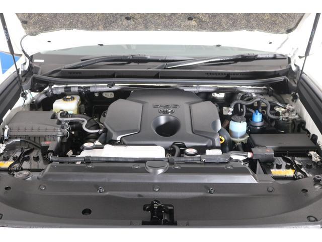 TX Lパッケージ 2インチリフトUP MGゴーレム17インチAW ジオランダーMTタイヤ アルパインBIG-Xナビ バックカメラ ETC車載器 サンルーフ ルーフレール 寒冷地仕様 クリアランスソナー バイザー マット(3枚目)