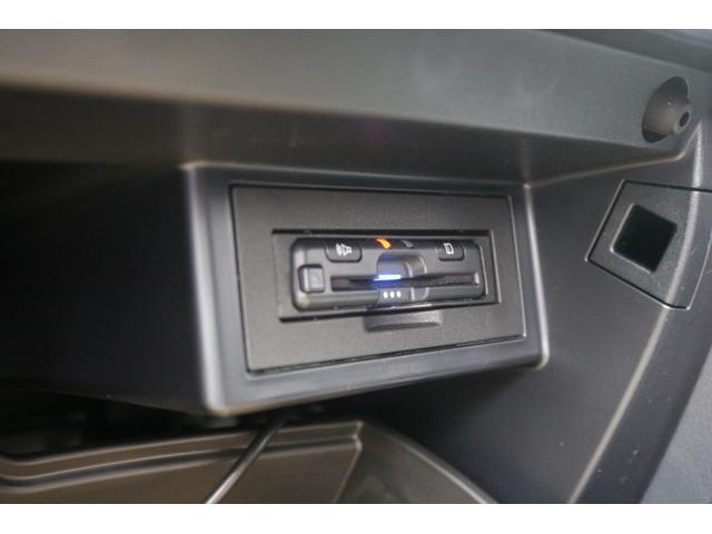 TX Lパッケージ 2インチリフトUP MGゴーレム17インチAW ジオランダーMTタイヤ アルパインBIG-Xナビ バックカメラ ETC車載器 サンルーフ ルーフレール 寒冷地仕様 クリアランスソナー バイザー マット(26枚目)