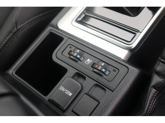 TX Lパッケージ 2インチリフトUP MGゴーレム17インチAW ジオランダーMTタイヤ アルパインBIG-Xナビ バックカメラ ETC車載器 サンルーフ ルーフレール 寒冷地仕様 クリアランスソナー バイザー マット(28枚目)