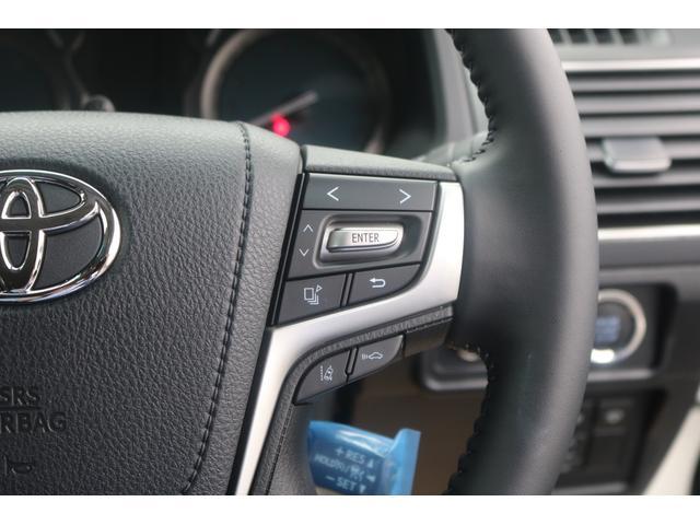 TX Lパッケージ 2インチリフトUP MGゴーレム17インチAW ジオランダーMTタイヤ アルパインBIG-Xナビ バックカメラ ETC車載器 サンルーフ ルーフレール 寒冷地仕様 クリアランスソナー バイザー マット(30枚目)