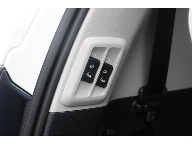TX Lパッケージ 2インチリフトUP MGゴーレム17インチAW ジオランダーMTタイヤ アルパインBIG-Xナビ バックカメラ ETC車載器 サンルーフ ルーフレール 寒冷地仕様 クリアランスソナー バイザー マット(34枚目)