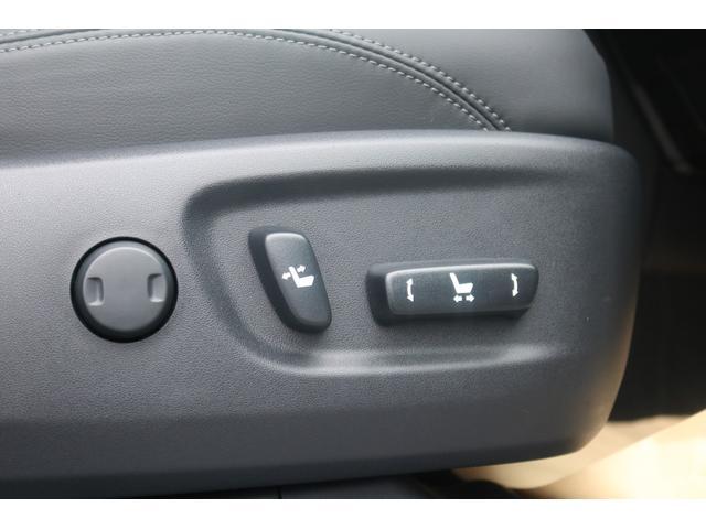 TX Lパッケージ 2インチリフトUP MGゴーレム17インチAW ジオランダーMTタイヤ アルパインBIG-Xナビ バックカメラ ETC車載器 サンルーフ ルーフレール 寒冷地仕様 クリアランスソナー バイザー マット(39枚目)