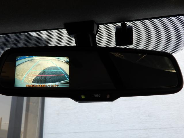 トヨタ ハイエースコミューター スーパーロングGL オリジナルキャンピング SDナビ ETC