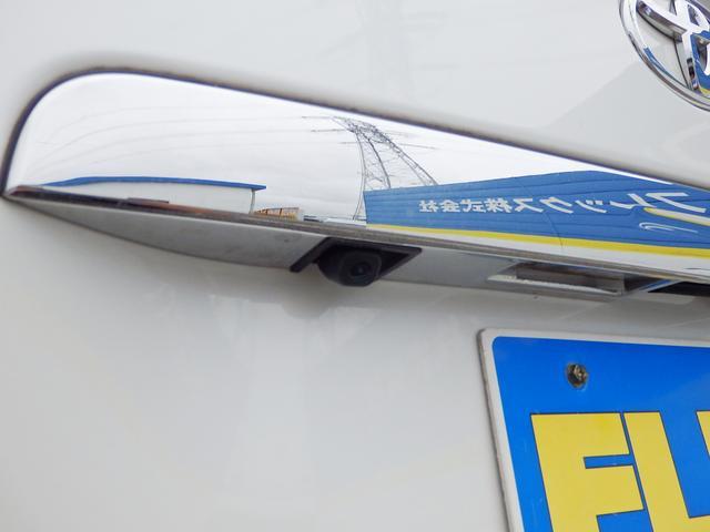 トヨタ ハイエースバン ロングスーパーGL WALDフルエアロ18AWローダウン