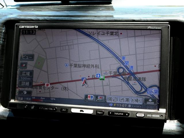 トヨタ ハイエースバン ロングスーパーGL ローダウン・ベッドキット