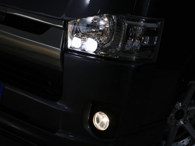 「トヨタ」「ハイエース」「その他」「千葉県」の中古車13