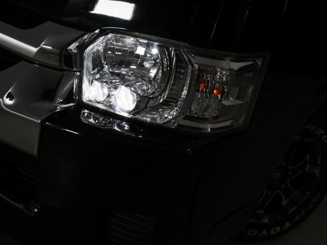 グランドキャビン 5人乗り ライトカスタムPKG(9枚目)