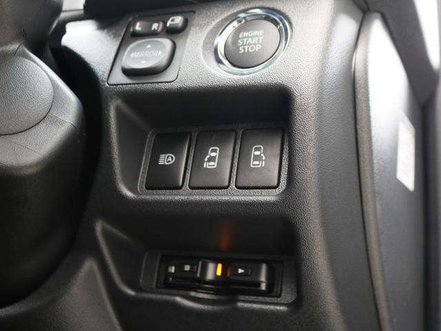 スーパーGL ダークプライムII 5人乗り4ナンバー登録 ガソリン2WD ライトカスタムPKG(17枚目)