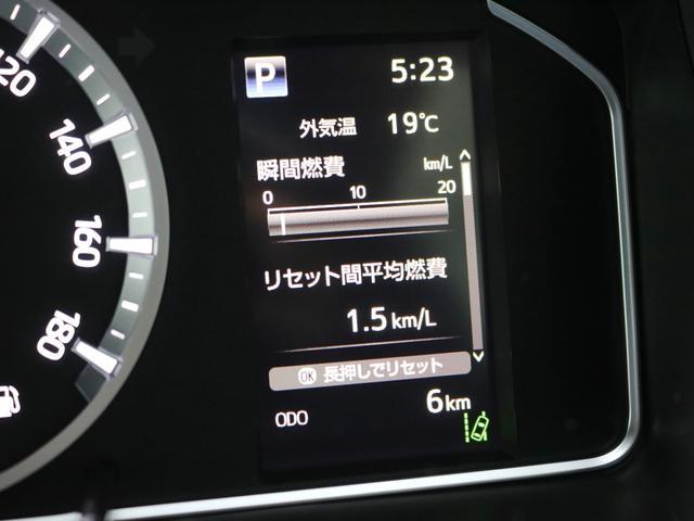 スーパーGL ダークプライムII 5人乗り4ナンバー登録 ガソリン2WD ライトカスタムPKG(18枚目)