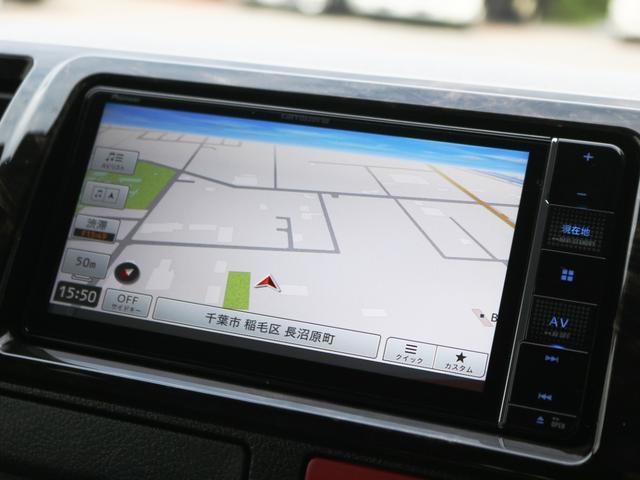 スーパーGL ダークプライムII 5人乗り4ナンバー登録 ガソリン2WD ライトカスタムPKG(22枚目)