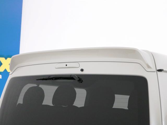 「トヨタ」「ハイエース」「ミニバン・ワンボックス」「千葉県」の中古車19