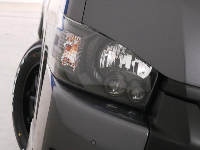 「トヨタ」「ハイエース」「その他」「千葉県」の中古車10
