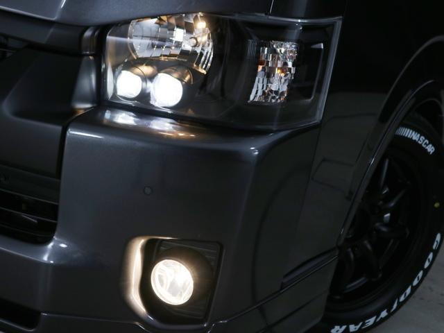 「トヨタ」「ハイエース」「その他」「千葉県」の中古車11