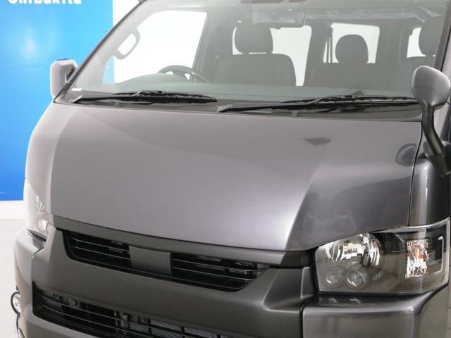 「トヨタ」「ハイエース」「その他」「千葉県」の中古車12