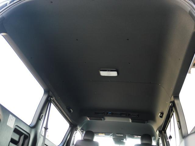 「トヨタ」「ハイエース」「その他」「千葉県」の中古車39