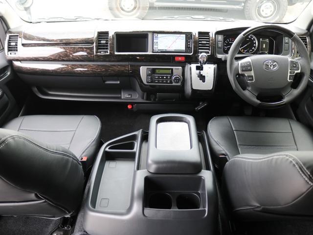「トヨタ」「ハイエース」「ミニバン・ワンボックス」「千葉県」の中古車2