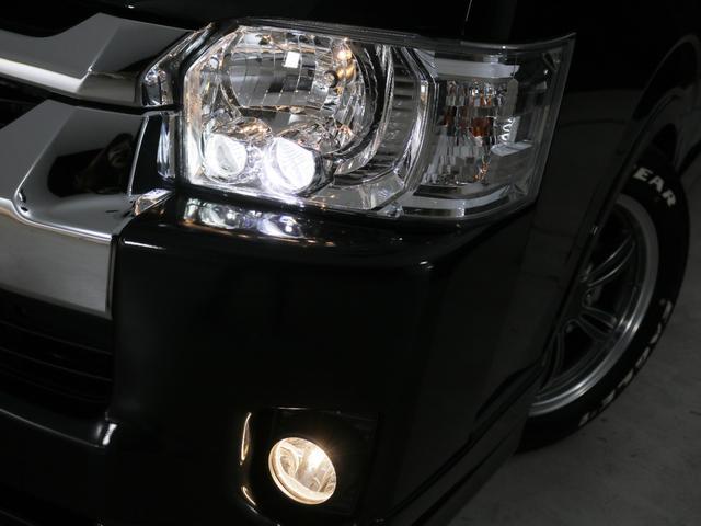「トヨタ」「ハイエース」「ミニバン・ワンボックス」「千葉県」の中古車9