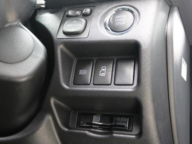 「トヨタ」「ハイエース」「ミニバン・ワンボックス」「千葉県」の中古車18