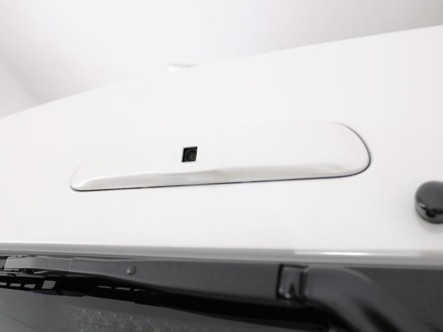 GL 10人乗り3ナンバー登録 ガソリン4WD 寒冷地仕様 内装アレンジVer1デニム バンパーガード オーバーフェンダー 16インチAW ナビ ETC 後席モニター ベッド テーブル 床張り(15枚目)