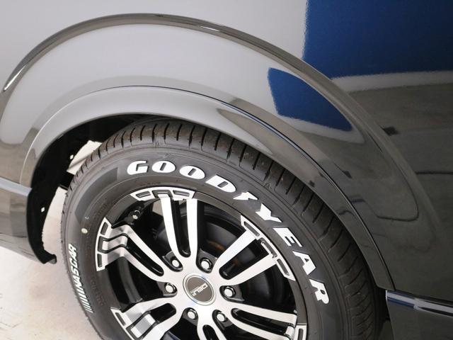 GL ファインテックツアラー 10人乗り3ナンバー登録 ガソリン2WD ローダウン 17インチAW ナビ ETC 後席モニター キャプテンシート スライドレール シートカバー(14枚目)