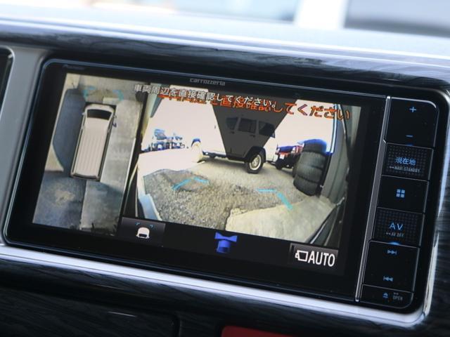 GL ファインテックツアラー 10人乗り3ナンバー登録 ガソリン2WD ローダウン 17インチAW ナビ ETC 後席モニター キャプテンシート スライドレール シートカバー(22枚目)