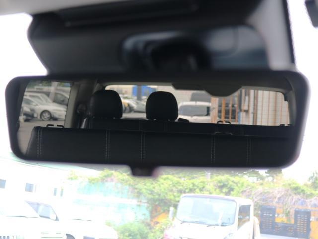 GL 10人乗り3ナンバー登録 ガソリン2WD FLEXオリジナル内装アレンジVer3 ローダウン 17インチAW ナビ ETC 後席モニター 3人掛けシート2脚 フルフラットベッド 床張り(19枚目)