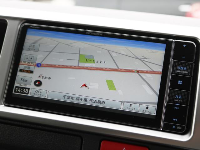 GL 10人乗り3ナンバー登録 ガソリン2WD FLEXオリジナル内装アレンジVer3 ローダウン 17インチAW ナビ ETC 後席モニター 3人掛けシート2脚 フルフラットベッド 床張り(20枚目)