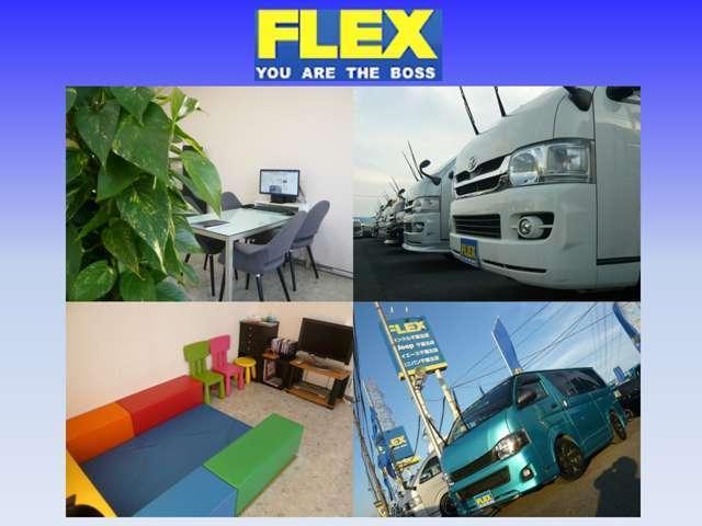 GL 10人乗り3ナンバー登録 ガソリン2WD FLEXオリジナル内装アレンジVer3 ローダウン 17インチAW ナビ ETC 後席モニター 3人掛けシート2脚 フルフラットベッド 床張り(41枚目)