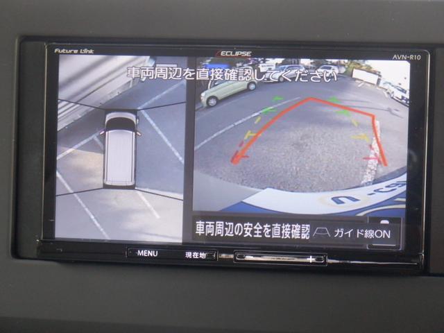 X TV ナビ ETC 衝突被害軽減システム AC 修復歴無 スライドドア バックカメラ(9枚目)