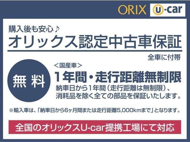 X TV ナビ ETC 衝突被害軽減システム AC 修復歴無 スライドドア バックカメラ(30枚目)