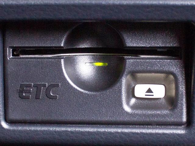 日産 シーマ 450XL最終型 黒革エアシート 20AWカスタム ETC