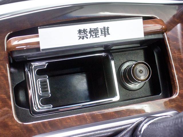 日産 フーガハイブリッド ベース 禁煙車 新品フルエアロ HDD 地デジ サイドカメラ