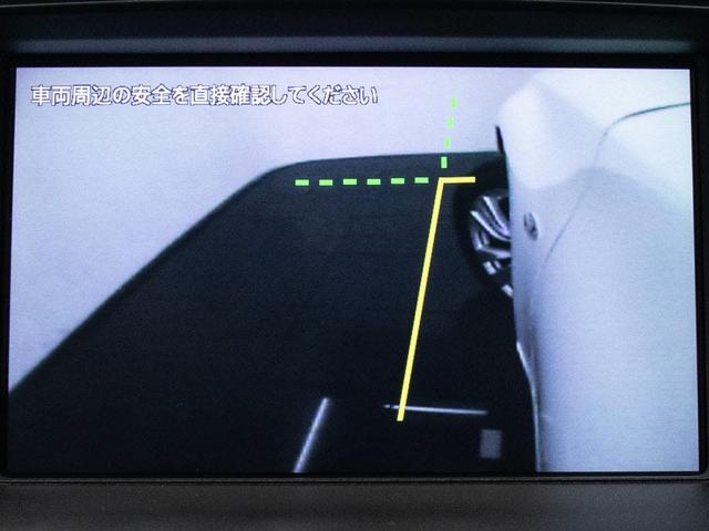 370GT 新品20AW カスタムライト フルエアロ 黒本革(12枚目)