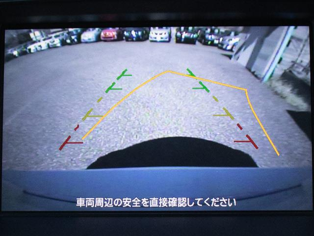 370GT 新品20AW カスタムライト フルエアロ 黒本革(13枚目)