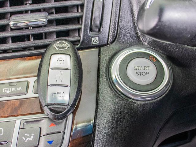 370GT インパル風フルエアロ 新品20AW 黒革 HDD(14枚目)