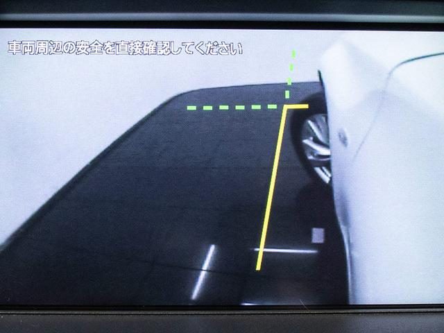 250GT ハーフレザー HDD 地デジTV サイドカメラ(15枚目)
