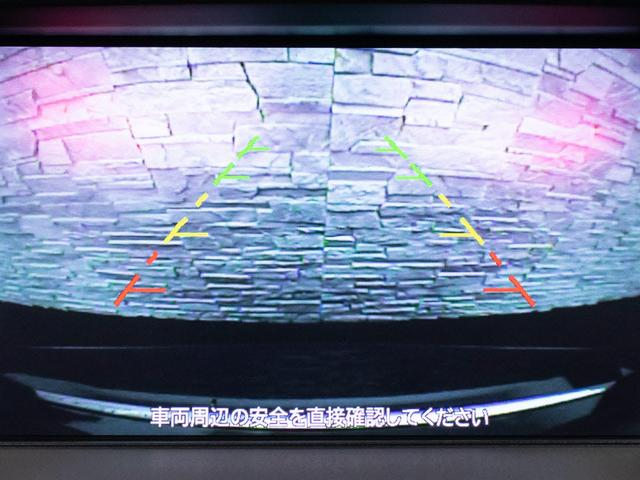 370VIP 本革 BOSE インパル風エアロ 新品20AW(12枚目)