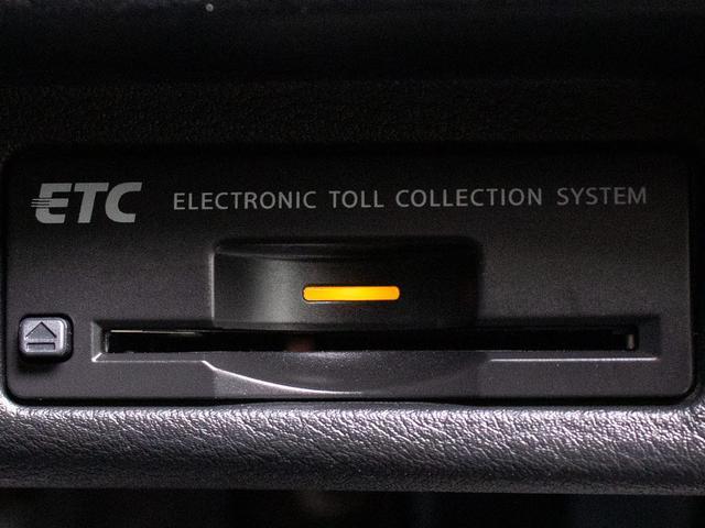 200GT-tタイプSP 禁煙車 黒本革 SDマルチ アラウンドビューモニター レーダークルーズコントロール フルセグ地デジ ETC LEDヘッドライト LEDフォグ(17枚目)