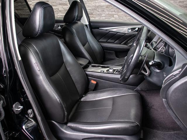 200GT-tタイプSP ワンオーナー 黒革シート シートヒーター アラウンドビューモニタ SDナビ DVD再生 フルセグ地デジ 専用外装 シートメモリー LEDヘッドライト プリクラッシュ レーダークルーズコントロール(14枚目)