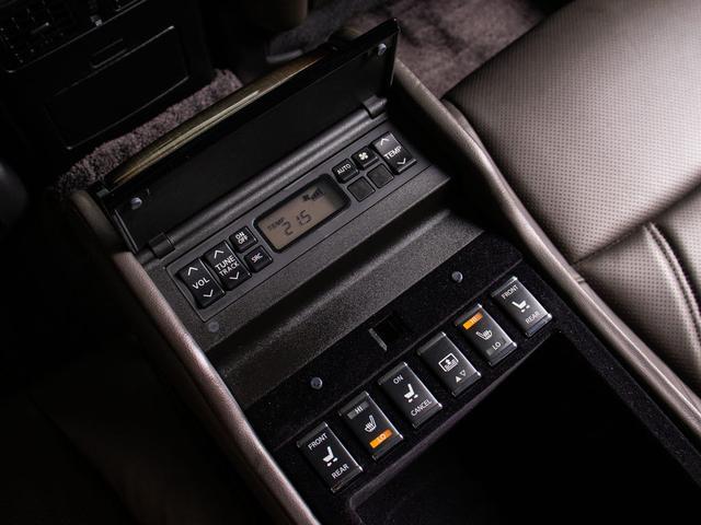 VIPパッケージ 修復歴なし 黒革シート エアシート シートヒーター レーダークルーズ 衝突軽減 サイドカメラ バックカメラ HDDマルチ 地デジ DVD再生 Bluetooth ETC(18枚目)