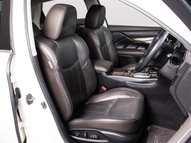 VIPパッケージ 修復歴なし 黒本革シート 1オーナー 禁煙車 記録簿17枚 エアシート 全席シートヒーター&パワーシート プリクラッシュ レーダークルーズ HDD サイド&バックカメラ フルセグ Bluetooth(15枚目)
