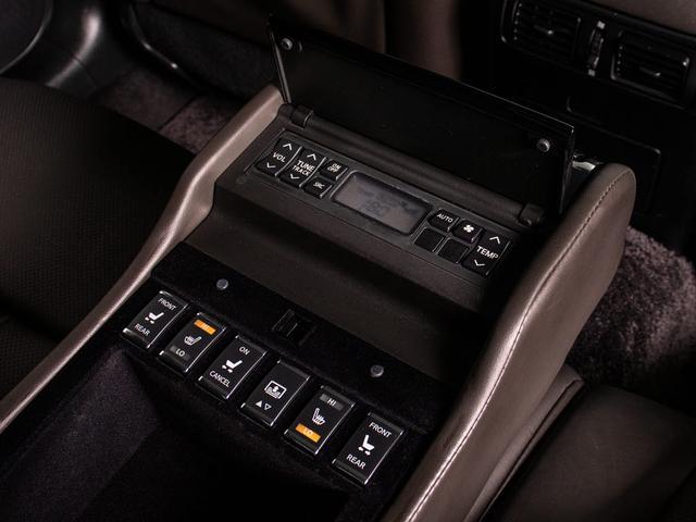 VIPパッケージ 修復歴なし 黒本革シート 1オーナー 禁煙車 記録簿17枚 エアシート 全席シートヒーター&パワーシート プリクラッシュ レーダークルーズ HDD サイド&バックカメラ フルセグ Bluetooth(17枚目)