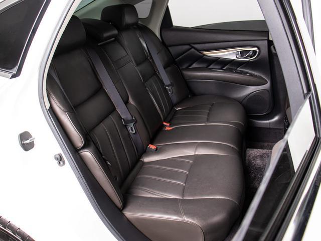 VIPパッケージ 修復歴なし 黒本革シート 1オーナー 禁煙車 記録簿17枚 エアシート 全席シートヒーター&パワーシート プリクラッシュ レーダークルーズ HDD サイド&バックカメラ フルセグ Bluetooth(18枚目)