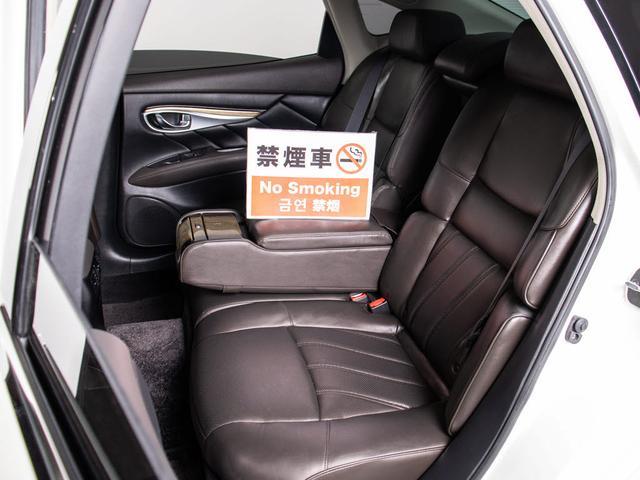 VIPパッケージ 修復歴なし 黒本革シート 1オーナー 禁煙車 記録簿17枚 エアシート 全席シートヒーター&パワーシート プリクラッシュ レーダークルーズ HDD サイド&バックカメラ フルセグ Bluetooth(19枚目)