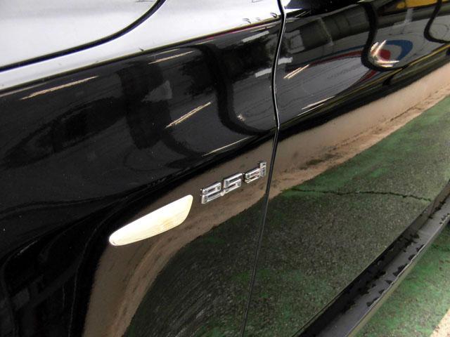 BMW BMW X3 サンルーフ パワーシート ETC キーレス 純正17アルミ