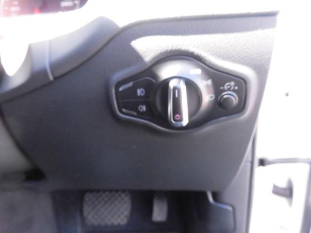 「アウディ」「アウディ Q5」「SUV・クロカン」「千葉県」の中古車5